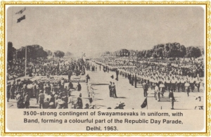 rss-republic-day-parade-swayamsevaks